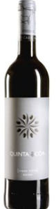 Quinta-Do-Côa-Roboredo-Madeira-Vinho-Tinto-2012