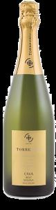 Vin-mousseux-torrefinal2