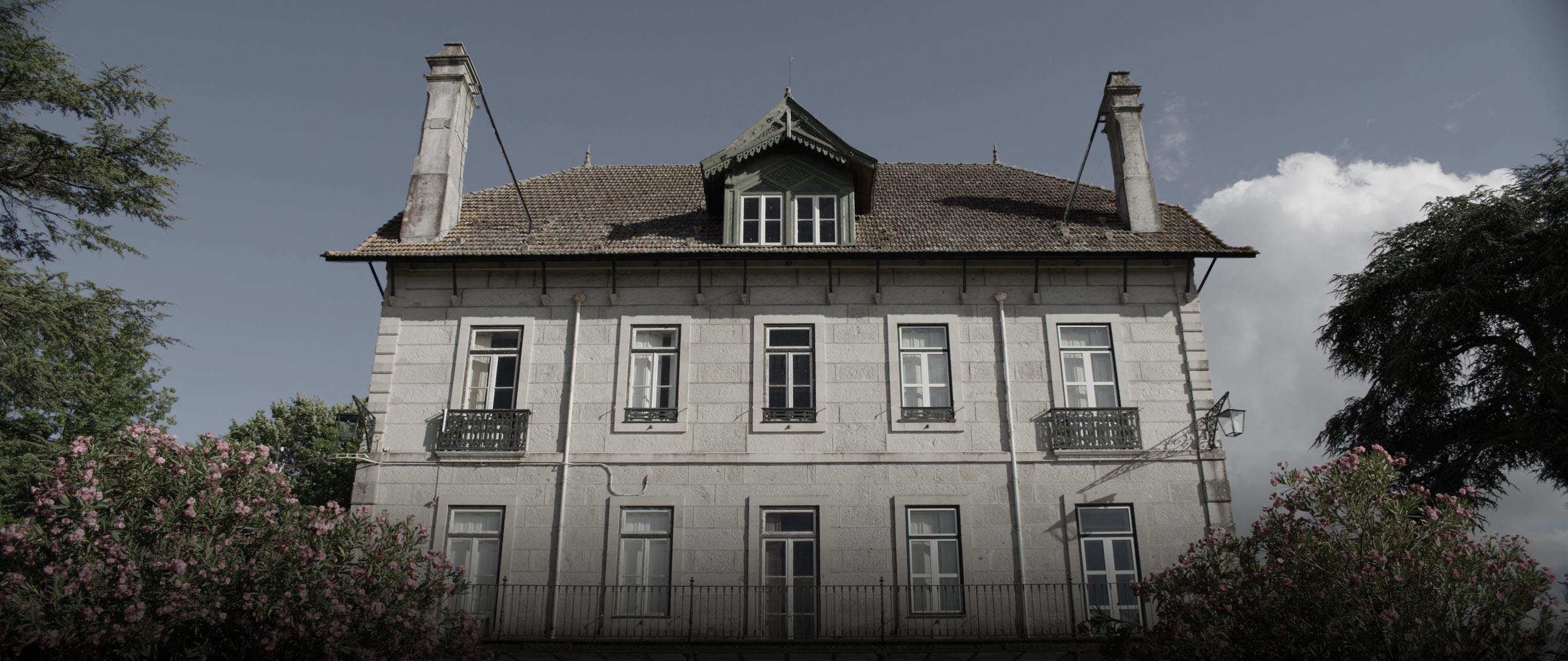 casa_da_passarela_frame_070