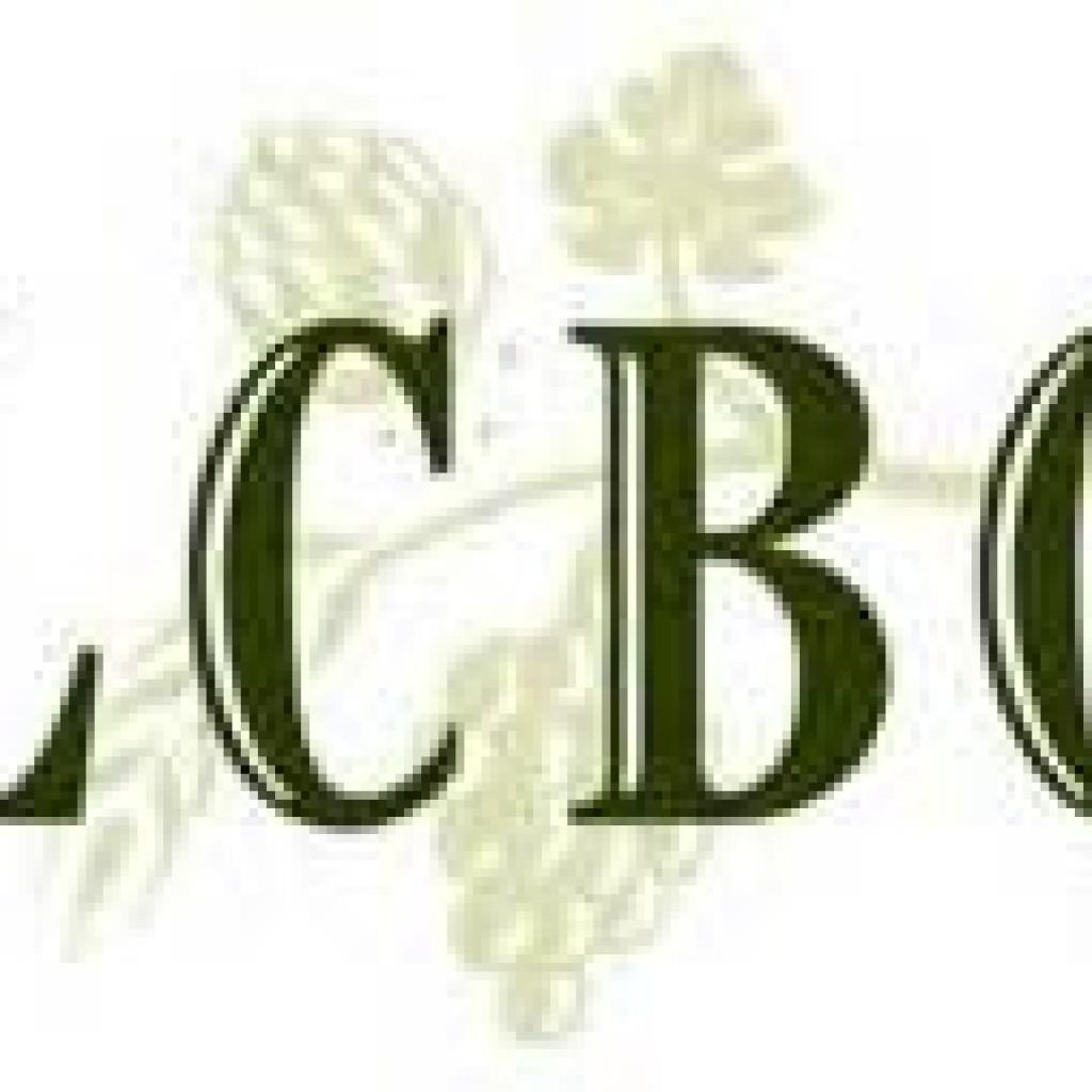 logo lcbo